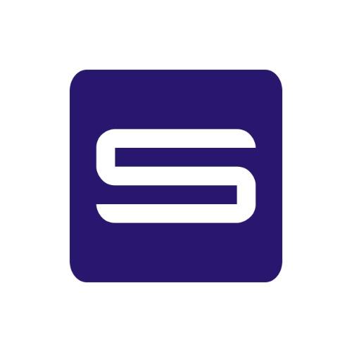 Stagetek