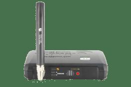 https://wirelessdmx.com/products/blackbox-f-1-g6/