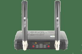 https://wirelessdmx.com/products/blackbox-f-2-g6/
