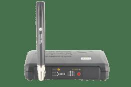 https://wirelessdmx.com/products/blackbox-r-512-g6/