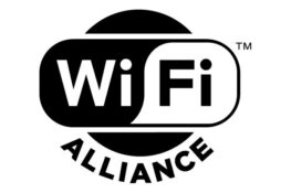 https://wirelessdmx.com/products/wifi-upgrade-for-g6/